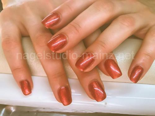 orchidee-nails-mainz (2)
