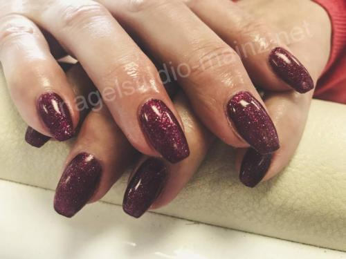 orchidee-nails-mainz (3)